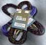cables.jpg (31239 bytes)